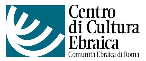 Centro di Cultura Ebraica
